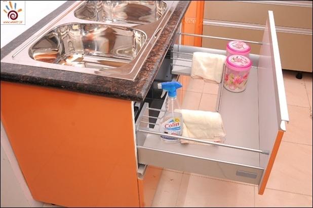 Woodz Accessories For Modular Kitchen In Hyderabad Guntur Vijayawada Amaravathi Visakhapatnam